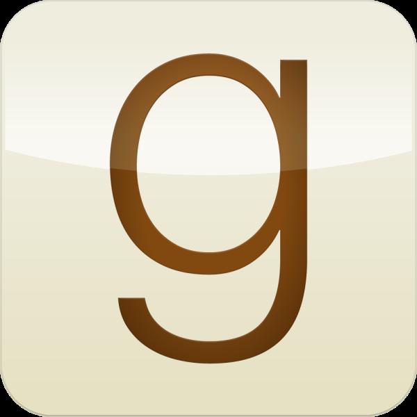 goodreads-logo (1)