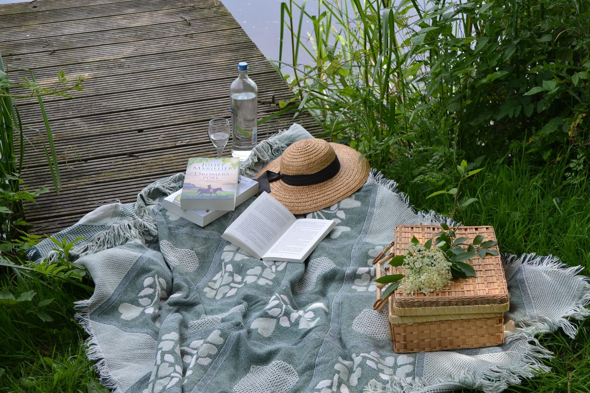 picnic-2171695_1920