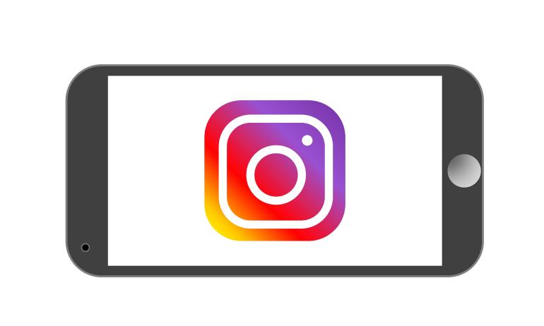 instagram-1936912_1920.png