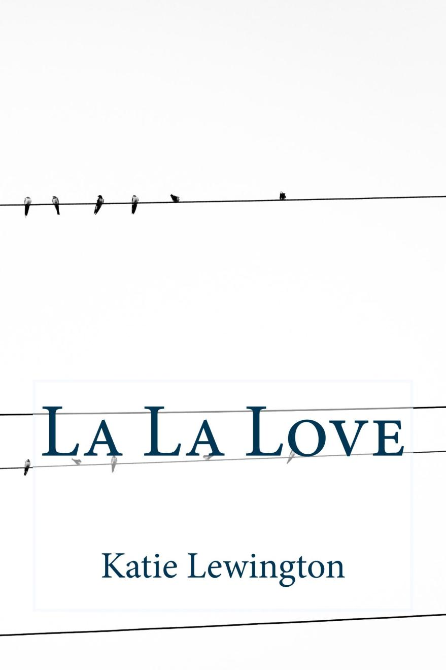 La_La_Love_Cover_for_Kindle-1