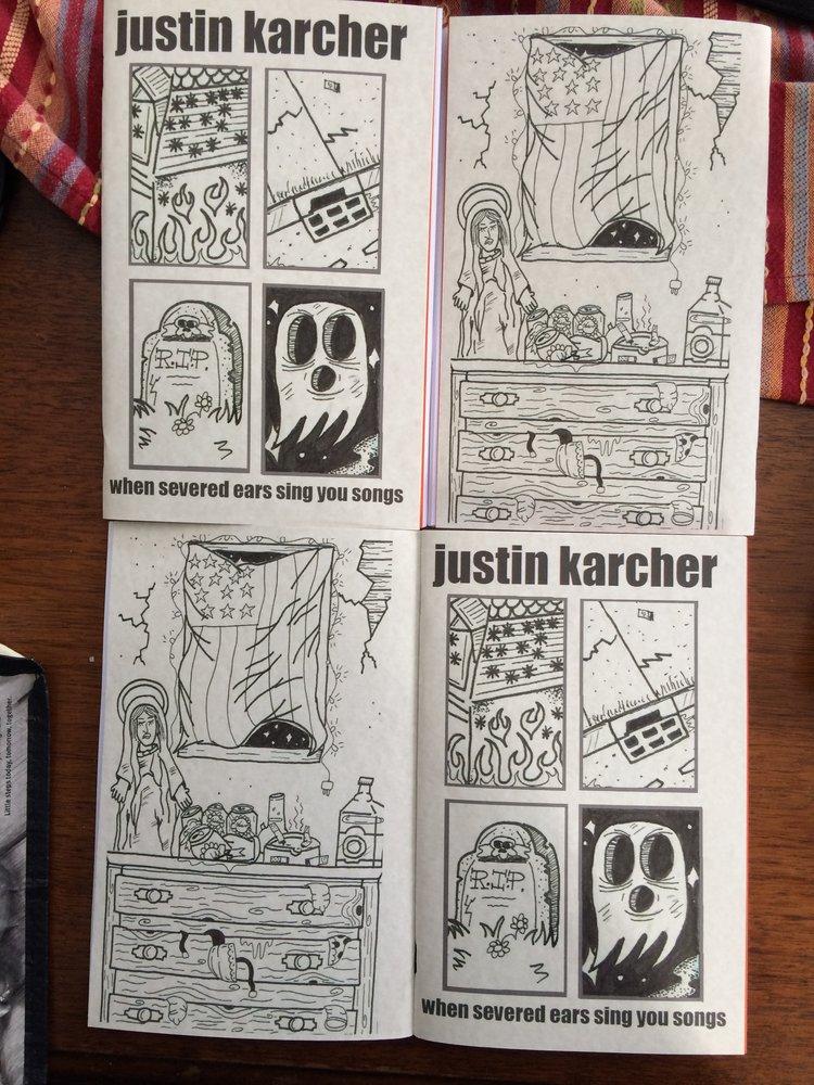 j+karchers+book+photo.jpg