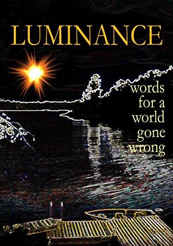 luminancecover