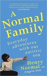 anormalfamily