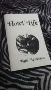 hotelifefrontlewingtoncopyright