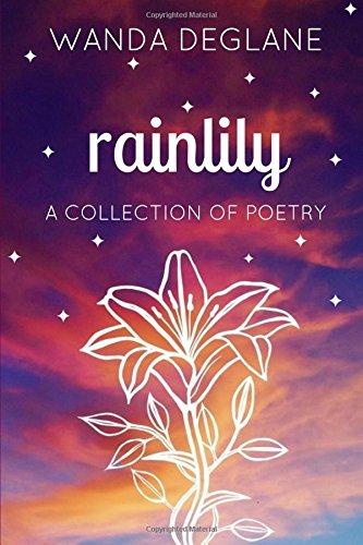 rainlilyimage