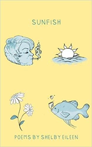 sunfish