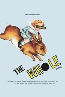 thewhole