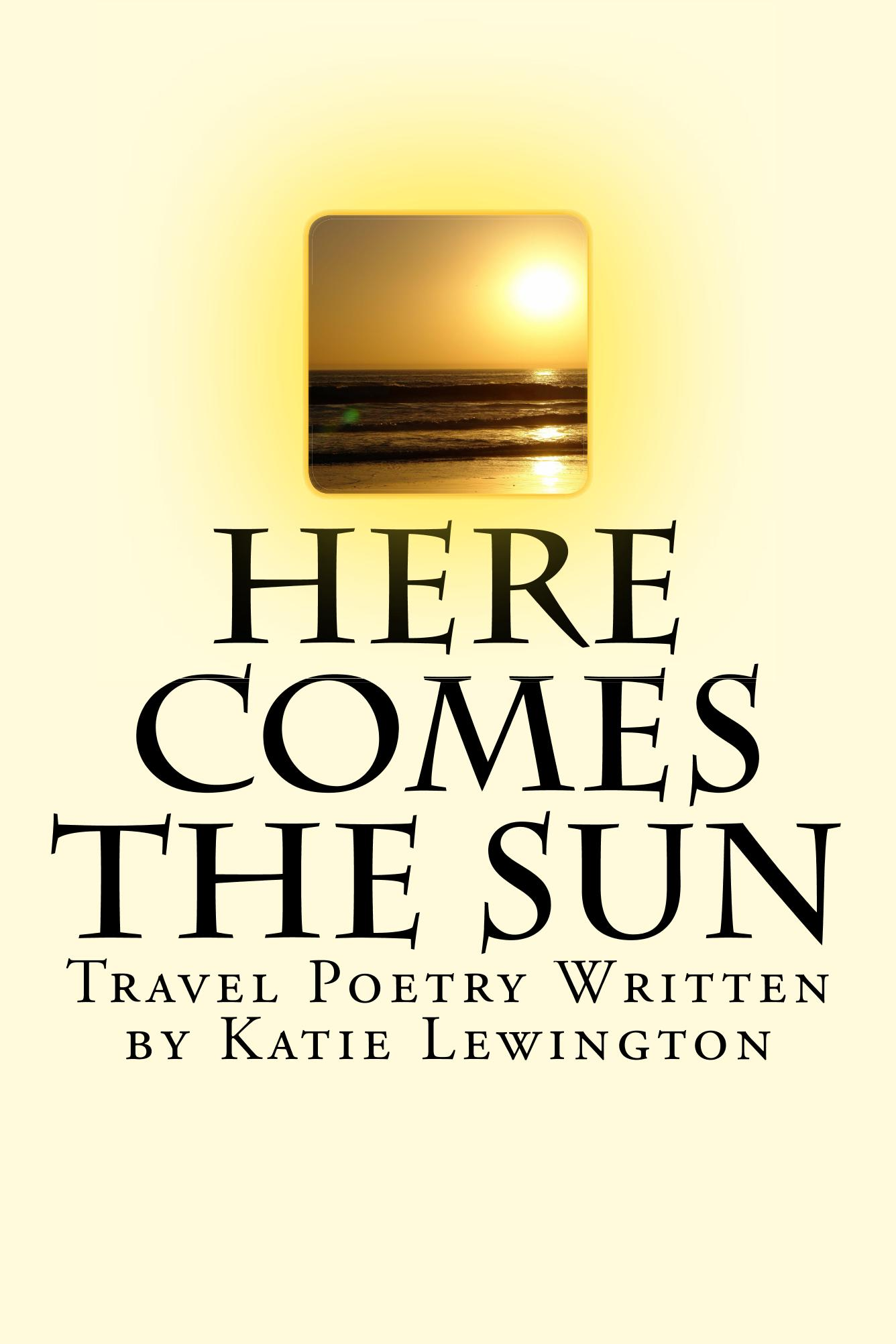 Here_comes_the_Sun_Cover_for_Kindle