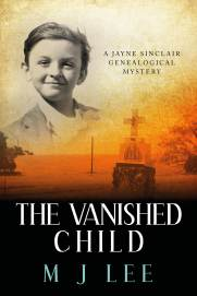 The Vanished Child Cover EBOOK.jpg