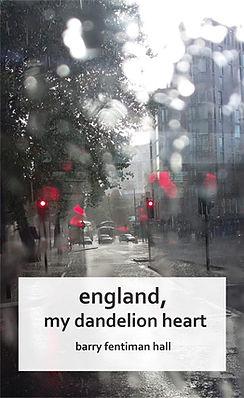 englandmyhall