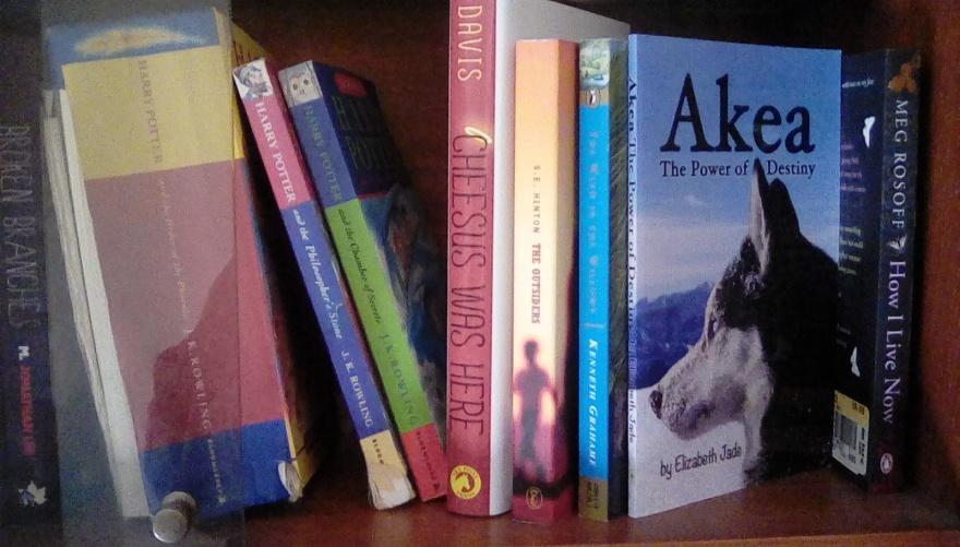 akeajadelewingtoncopyrightbooks