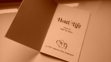 hotelifelewingtoncopyright2