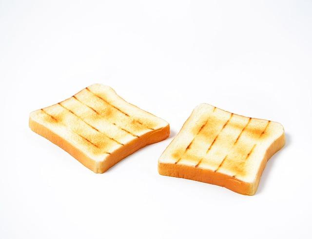 toaster-72749_640