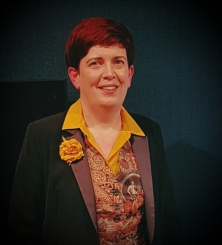 Anne Walsh Donnelly Author Pic.jpg