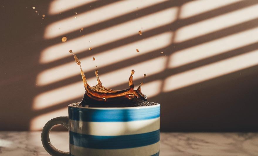 black-coffee-1868462_1920.jpg