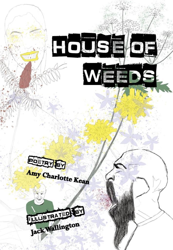 houseweedsflypress